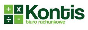 Kontis – księgowość wspólnot mieszkaniowych